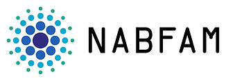 Logos - NABFAM [hi-res].jpg
