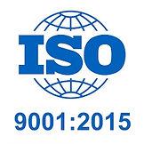 Logos - ISO9001.jpg