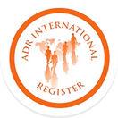 Logos - ADR Int Reg.jpg