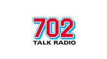 Alternative Divorce on Radio 702!