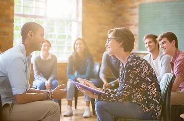 Website Images - mediation training - pe