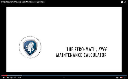 Website Images - youtube vid maint calc.
