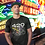 Thumbnail: Canna Land 420 T-Shirt