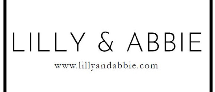 Lilly & Abbie Gift Cards