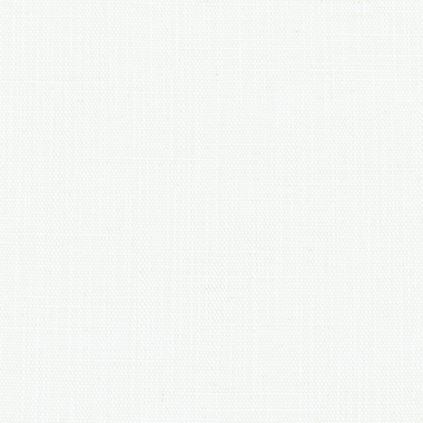 Off-White - Slub Linen