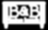 Logo - transaparent.png