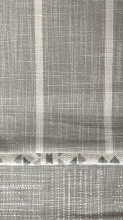 French Grey Windridge