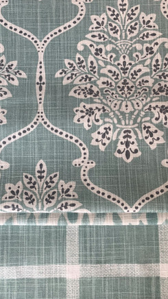 Waterbury Dreamscape