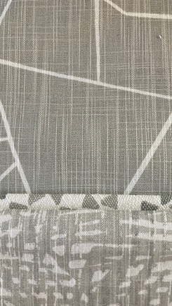 Cut Glass