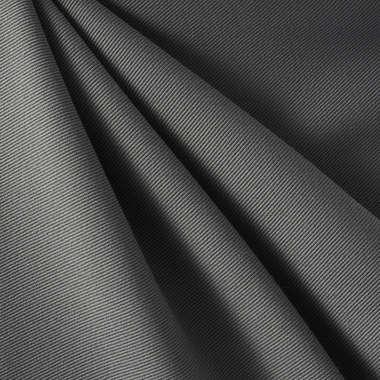 Bull Denim - Dark Grey