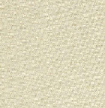 Natural - Linen