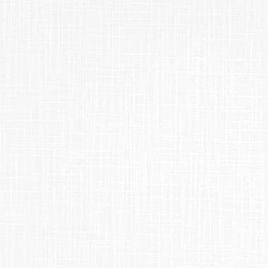White - Slub Canvas