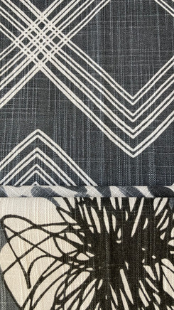 Black Flame Colton