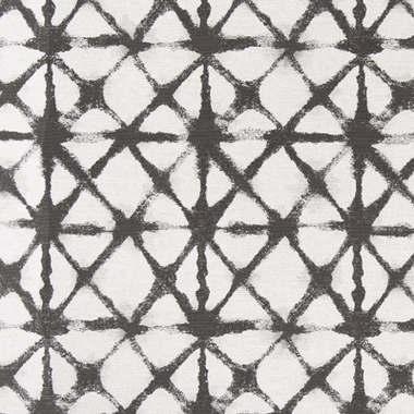 Ink Flax - Shibori Net