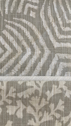 Sea Jewel