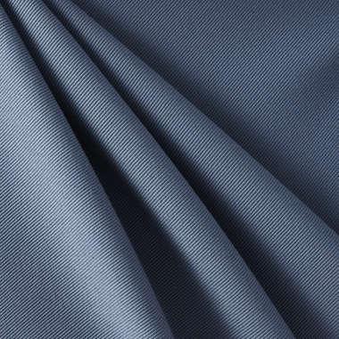 Bull Denim - Vintage Blue