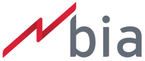 logo bia formation.png