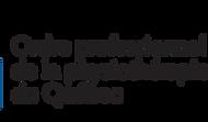 logo-oppq-text.png