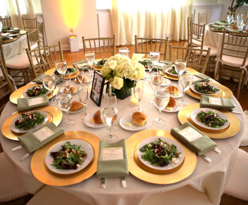 Table (2).jpg