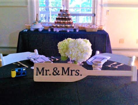 Sweetheart Table.jpg