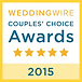 couple's choice award 2015.png