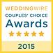 couple's choice award 2015.png