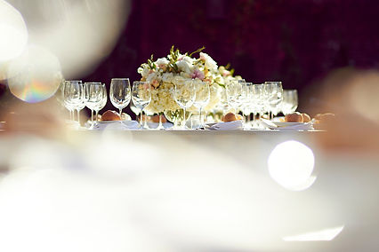 Wedding Caterer NYC, Catering Manhattan,  Catering Services