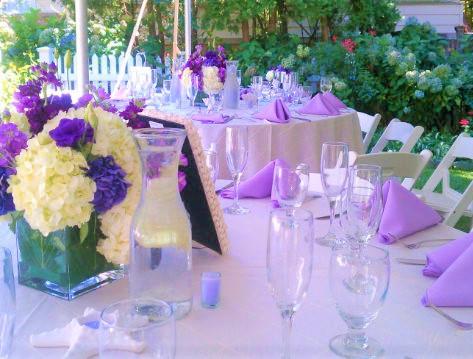 Sample Table.jpg