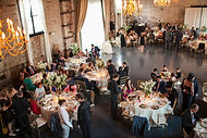 Food Catering NYC, Food Catering, event spaces NYC