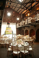 Caterers in Westchester county NY, Catering, Catering Services NYC