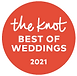 2021 The Knot Best of Wedding CFC.png