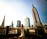 Catering in NY, Wedding Catering, Wedding Caterers NYC, Affordable Caterers NYC