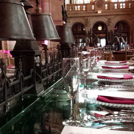 Tables (7).jpg