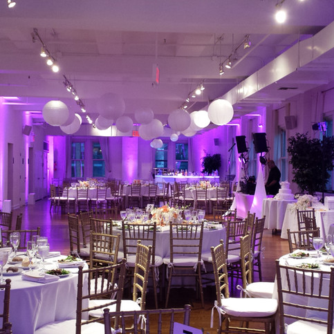 Venue and Tables.jpg