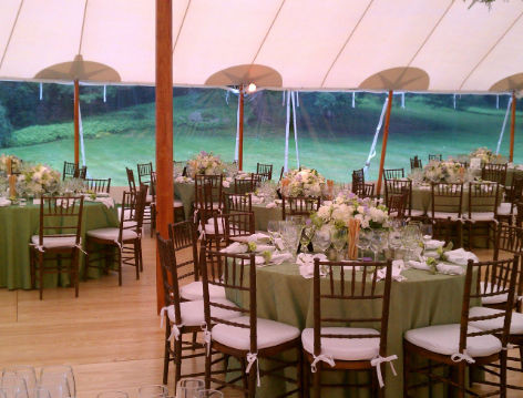 Tent and Tables.jpg