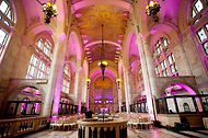 Cheap Caterers NYC, Event Spaces NYC