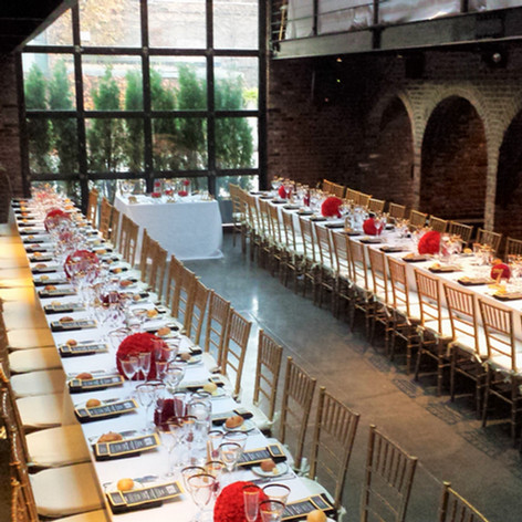 1 Tuscany Style Tables.jpg