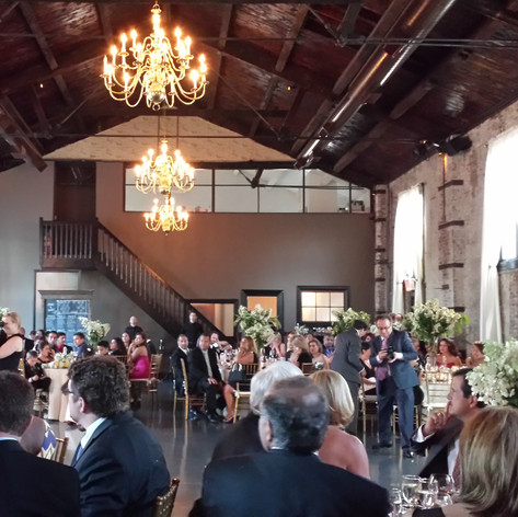 Venue and Tables (2).jpg