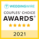 2021 badge-weddingawards_en_US.png