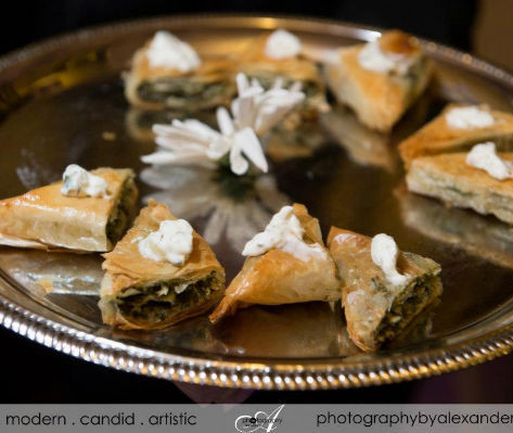 Spinach and Cheese Triangles.jpg