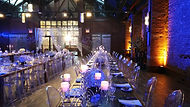 Off Premise Caterers NYC, Cheap Caterers NYC, Wedding Venues in Brooklyn
