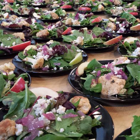 Salads (2).jpg
