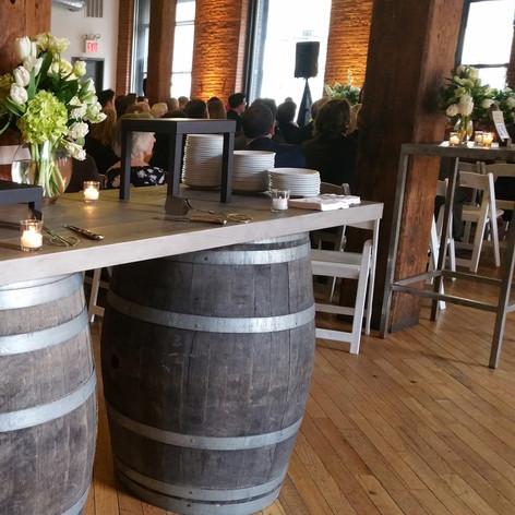 Wine Barrel tables station.jpg