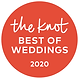 2020 The Knot best of wedding.png