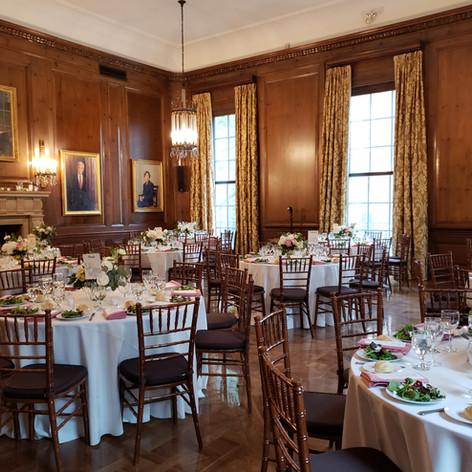 Pratt House tables.jpg