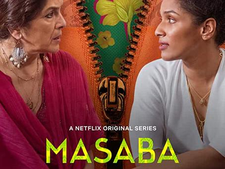 Masaba Masaba - An Instagram show