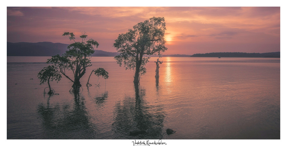 16. Andaman.jpg