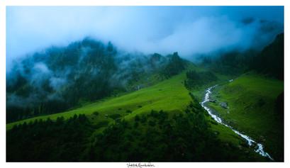 2. Kashmir.jpg
