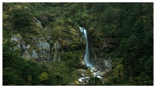 9. Sikkim.jpg