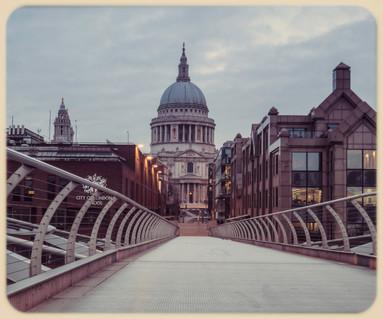 20180313-London-262-Edit copy.jpg